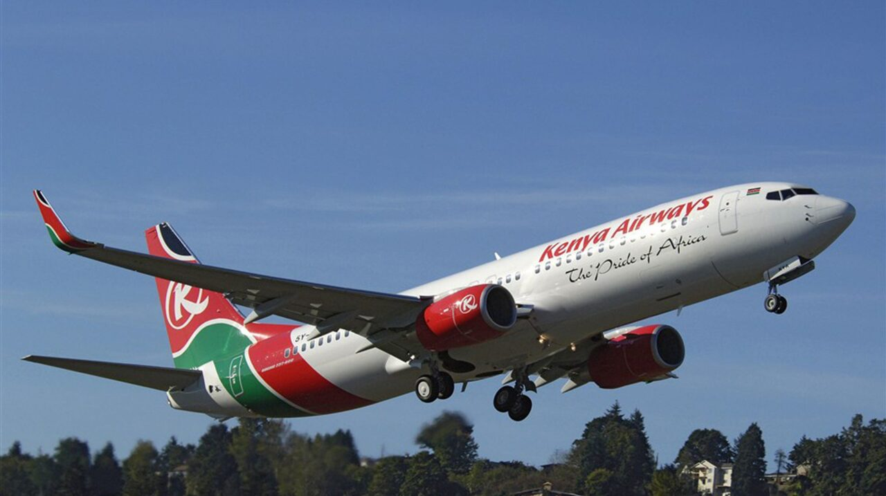 Kenya-Airways-2-1280x717.jpg