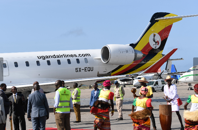 Uganda-Airlines-plane-at-Entebbe-International-Airport.png